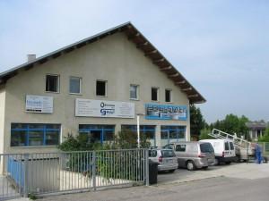 Vorderseite_Firma_2007