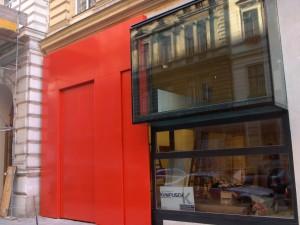 werdertorgasse_portal2